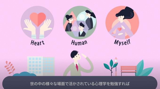 学校紹介_聖泉大学様_制作実績 W CREATIVE(ダブルクリエイティブ)